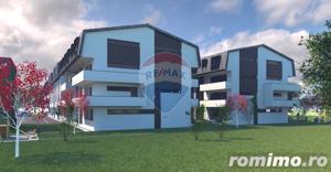 Apartament cu 2 camere, zona Grand Arena Mall - imagine 3