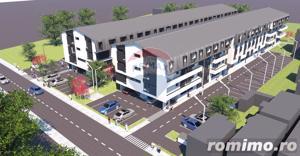 Apartament cu 2 camere, zona Grand Arena Mall - imagine 1