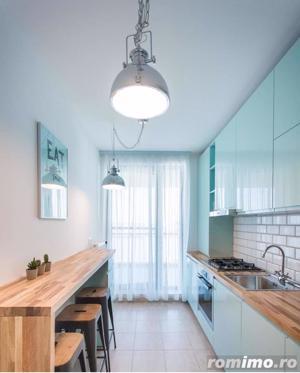 Apartament 4 camere Grand Arena-Turnu Magurele-Constantin Brancoveanu - imagine 3