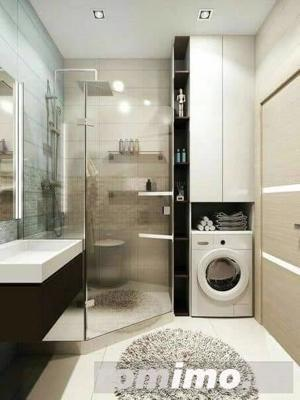 Apartament 2 camere- Alexandru Obregia -Grand Arena - imagine 4