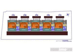 Vile insiruite situate langa statia de metrou D.Leonida! - imagine 5
