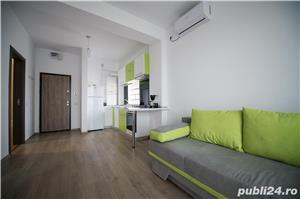 Apartament de inchirat in Mamaia Nord zona Hanul Piratilor - imagine 5