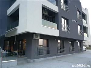Apartament de inchirat in Mamaia Nord zona Hanul Piratilor - imagine 9
