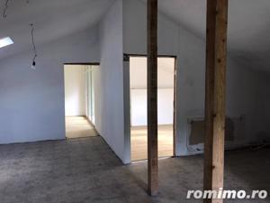 Casa Martinesti 115 mp, zona Lacuri, teren 816 mp - imagine 10