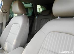 Audi A4 B8 - imagine 10