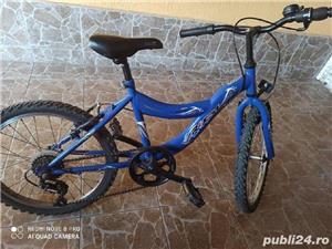 Vand bicicleta - imagine 2