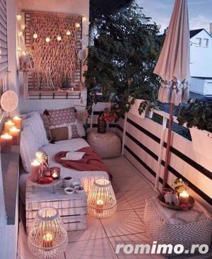 Apartament 2 camere- Alexandru Obregia -Grand Arena - imagine 2