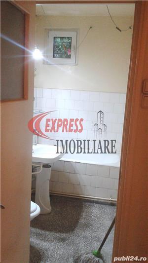 Titan, Nicolae Grigorescu, metrou, parc IOR, bloc H, OFERTA!!! - imagine 1