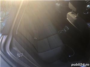 Audi A6 C6 - imagine 4