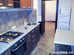 Inchiriere apartament 2 camere - Otopeni - imagine 3