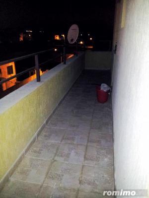 Inchiriere apartament 2 camere - Otopeni - imagine 6