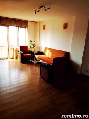 Inchiriere apartament 2 camere - Otopeni - imagine 2