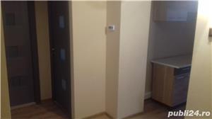 Inchiriez apartament!  - imagine 5