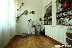 Vitan-M.Bravu, Pozitie Splendida,Apartament Vila, Etaj 1,Stradal, Curte, Parcare - imagine 6