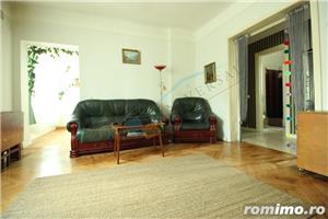 Vitan-M.Bravu, Pozitie Splendida,Apartament Vila, Etaj 1,Stradal, Curte, Parcare - imagine 2