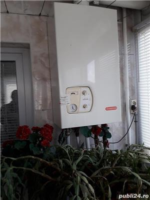 Vanzare apartament cu 3 camere in zona Rahova-Buzoieni-Dumbrava Noua - imagine 7
