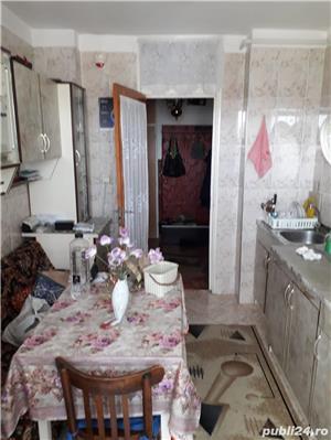 Vanzare apartament cu 3 camere in zona Rahova-Buzoieni-Dumbrava Noua - imagine 8