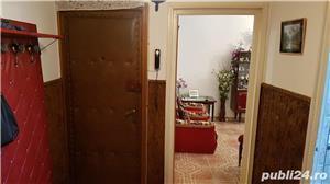 Vanzare apartament cu 3 camere in zona Rahova-Buzoieni-Dumbrava Noua - imagine 10