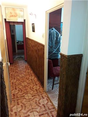 Vanzare apartament cu 3 camere in zona Rahova-Buzoieni-Dumbrava Noua - imagine 2