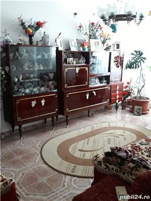 Vanzare apartament cu 3 camere in zona Rahova-Buzoieni-Dumbrava Noua - imagine 1