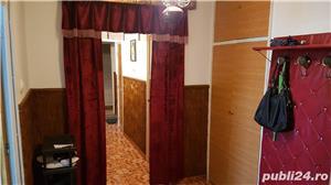 Vanzare apartament cu 3 camere in zona Rahova-Buzoieni-Dumbrava Noua - imagine 9