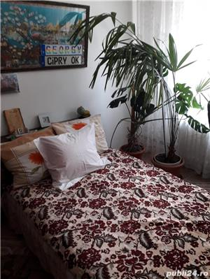 Vanzare apartament cu 3 camere in zona Rahova-Buzoieni-Dumbrava Noua - imagine 3