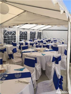 cortu pentru nunti ,botezuri ,evenimente diferite  - imagine 3