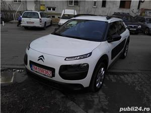 Citroen C4 Cactus,negociabil. - imagine 3