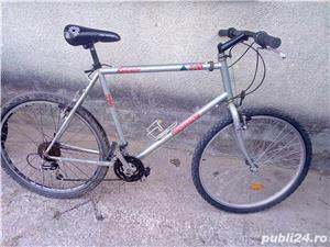 Biciclete adulti si copiii - imagine 4