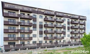 Berceni, Apartament 2 camere, Dec, Metrou Dimitrie Leonida - imagine 8