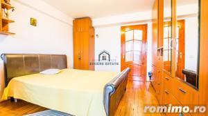 Apartament 2 camere, 63 mp utili - imagine 4