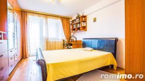 Apartament 2 camere, 63 mp utili - imagine 3