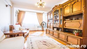 Apartament 2 camere, 63 mp utili - imagine 9