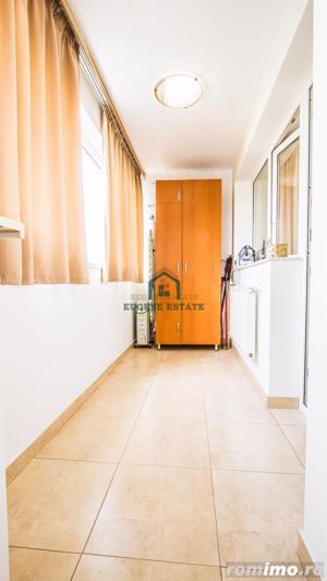 Apartament 2 camere, 63 mp utili - imagine 7