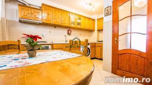 Apartament 2 camere, 63 mp utili - imagine 5