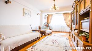 Apartament 2 camere, 63 mp utili - imagine 2