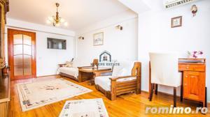Apartament 2 camere, 63 mp utili - imagine 1