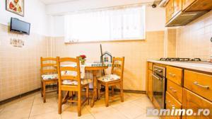 Apartament 2 camere, 63 mp utili - imagine 12