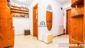 Apartament 2 camere, 63 mp utili - imagine 15