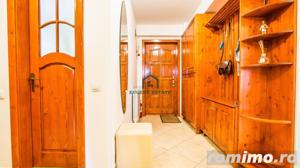 Apartament 2 camere, 63 mp utili - imagine 14