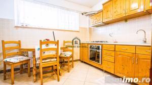 Apartament 2 camere, 63 mp utili - imagine 11