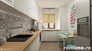 Apartament 2 camere, STB 2 minute, Comision 0. - imagine 5