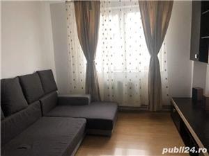 Apartament 2 camere Gheorgheni - imagine 2