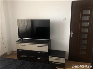 Apartament 2 camere Gheorgheni - imagine 5