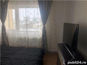 Apartament 2 camere Gheorgheni - imagine 3