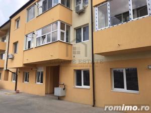 Apartament 2 camere Comision 0% - imagine 1