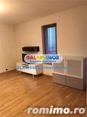 Apartament 2 camere -Tineretului I Mihai Bravu I Vacaresti - imagine 4