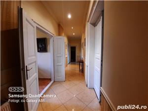 Cauti un loc sigur si linistit pentru familie-RECOMAND-tot etajul 1 la o casa zona Fabric - imagine 4