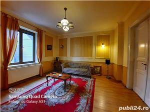 Cauti un loc sigur si linistit pentru familie-RECOMAND-tot etajul 1 la o casa zona Fabric - imagine 8