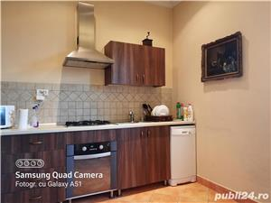 Cauti un loc sigur si linistit pentru familie-RECOMAND-tot etajul 1 la o casa zona Fabric - imagine 6